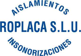 logo ROPLACA S.L.U.