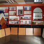 Exposición ROPLACA S.L.U.